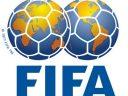 Россия и Украина поднялись в новом рейтинге ФИФА, Бельгия стала сильнейшей сборной мира