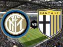 Серия А. Интер – Парма. Превью и прогноз на матч 15.09.18
