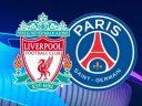 Лига Чемпионов. Группа C. Ливерпуль – ПСЖ. Анонс и прогноз на матч 18.09.18