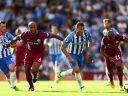 АПЛ. Манчестер Сити - Брайтон. Прогноз и анонс на матч 29 сентября 2018 года