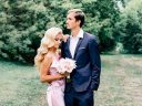 Медведев рассказал о сыгранной свадьбе и признался, что плохо себя чувствует