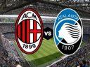 Серия А. Милан - Аталанта. Прогноз от экспертов на матч 23 сентября 2018 года