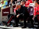 Сотрудники Манчестер Юнайтед не верят, что Моуринью проработает и 10 дней