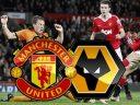 АПЛ. Манчестер Юнайтед - Вулверхэмптон. Прогноз на интересную игру 22 сентября 2018 года