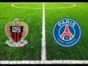 Лига 1. Ницца - ПСЖ. Прогноз на матч 29 сентября 2018 года