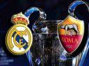 Лига Чемпионов. Реал (Мадрид) - Рома. Анонс и прогноз на поединок 19 сентября 2018 года