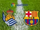 Примера. Реал Сосьедад - Барселона: потеряет ли чемпион очки? Прогноз на 15 сентября 2018 года