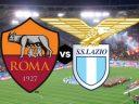 Серия А. Рома - Лацио: Капитолийское дерби. Прогноз на матч 29 сентября 2018 года