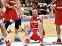Базаревич и Соколовский назвали причины поражения Чехии в отборочном матче