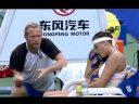 Турсунов рассказал, какой видит работу тренера в теннисе