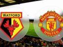 АПЛ. Уотфорд - Манчестер Юнайтед. Прогноз от экспертов на игру 15 сентября 2018 года