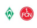 Бундеслига. Вердер – Нюрнберг. Прогноз от экспертов на матч 16.09.18