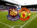 АПЛ. Вест Хэм – Манчестер Юнайтед. Прогноз на матч 29.09.18