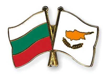 Лига наций. Болгария – Кипр. Превью и прогноз на матч 13.10.18