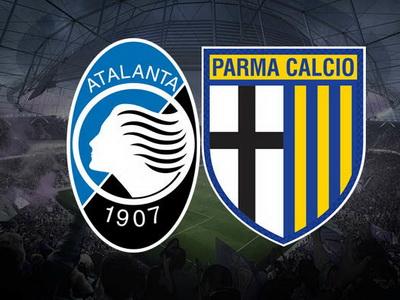 Серия А. Аталанта – Парма. Анонс и прогноз на матч 27.10.18