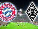 Бундеслига. Бавария – Боруссия Менхенгладбах. Превью к матчу 6.10.18