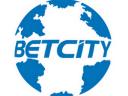 Все матчи следующего тура РПЛ в прогнозах экспертов букмекерской конторы Betcity