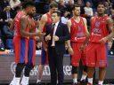 ЦСКА стартовал с уверенной победы: комментарии Итудиса и баскетболистов
