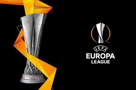 УЕФА назвала символическую сборную 3-го тура Лиги Европы