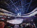 Хьюстон или Квебек: кто получит право создать клуб НХЛ?