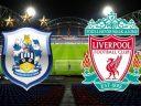 АПЛ. Хаддерсфилд – Ливерпуль. Прогноз от экспертов на матч 20.10.18