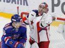 Андрей Кузьменко объяснил, почему не праздновал гол в ворота ЦСКА