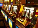 В Украине все больше настаивают на необходимости легализировать азартные игры