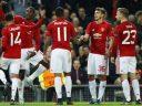 Из-за конфликта с Манчестер Юнайтед из клуба могут уйти пол дюжины игроков