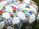 Лига наций УЕФА. Молдова – Сан-Марино, прогноз на 12.10.18