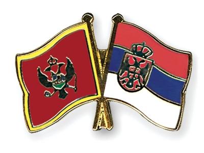 Лига Наций. Черногория – Сербия. Бесплатный прогноз на матч 11 октября 2018 года