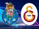 Лига Чемпионов. Порту – Галатасарай. Прогноз от аналитиков на матч 3.10.18
