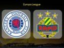 Лига Европы. Рейнджерс – Рапид. Анонс и прогноз на матч 4.10.18