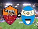Серия А. Рома – СПАЛ. Прогноз на матч 20.10.18