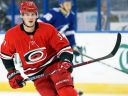Свечников и другие: перспективы российской молодежи в новом сезоне НХЛ