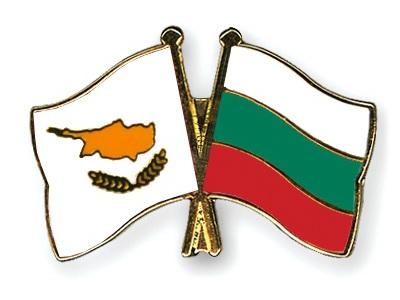 Лига наций. Кипр – Болгария. Прогноз от профессионалов на матч 16.11.18