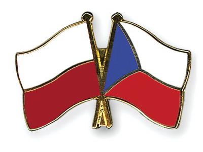 Польша – Чехия. Прогноз от аналитиков на товарищеский матч 15.11.18