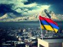 В Армении пока не готовы закрывать букмекерские конторы