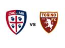 Серия А. Кальяри – Торино. Прогноз на матч 26.11.18