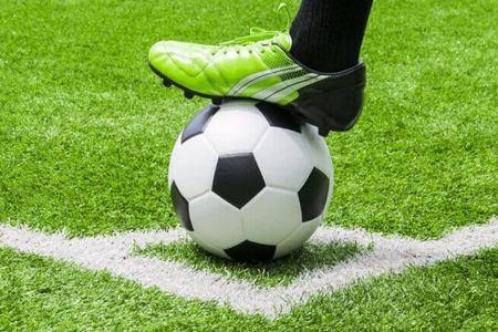 Использование статистики при подготовке ставки на угловые в футболе