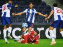 Дежурное поражение Локомотива, сенсация в Белграде, разгром Монако и другие итоги 6 ноября 2018 года