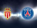 Лига 1. Монако – ПСЖ. Превью и ставка на матч 11.11.18