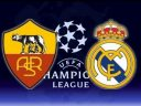 Лига Чемпионов. Рома - Реал (Мадрид). Прогноз на матч грандов 27 ноября 2018 года