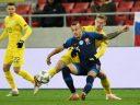 Разгром Украины, вылет Германии из элитного дивизиона, и другие итоги матчей Лиги Наций 16 ноября 2018 года