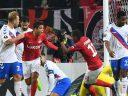 7 очков для россиян, первый гол и первая победа Карабаха, Астана и Динамо одной ногой в плей-офф: итоги 4 тура Лиги Европы