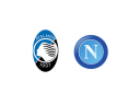 Серия А. Аталанта – Наполи. Превью к матчу 3.12.18