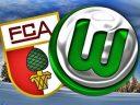Бундеслига 1. Аугсбург - Вольфсбург. Бесплатный прогноз на матч 23 декабря 2018 года