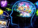 Ученые приблизились к поиску причин возникновения игорной зависимости