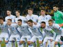 Киевские разочарования: кому стоит покинуть Динамо прямо сейчас?