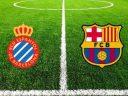 Примера. Эспаньол - Барселона. Прогноз на дерби Каталонии 8 декабря 2018 года