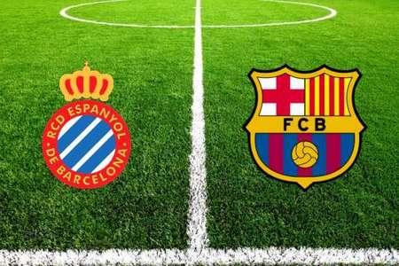Барселона спортинг хихон прогнозы аналитиков сайты ставок на спорт москва